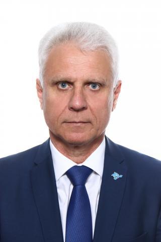Владимир Баженов:  Крым будет полностью обеспечен  чистой питьевой водой