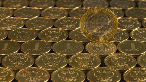 Крымские предприниматели могут воспользоваться новыми программами «Оптимальный» и «Доверие»