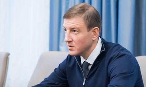 Андрей Турчак озвучил предложения  от Партии по совершенствованию  пенсионной системы