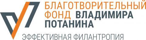 Отдел экономики, курортов и туризма администрации Черноморского района информирует