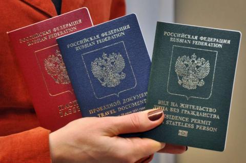 Профессионализм и уважение к людям — главные качества,  которыми должны обладать  работники миграционной службы