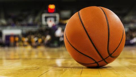 Кубок по баскетболу