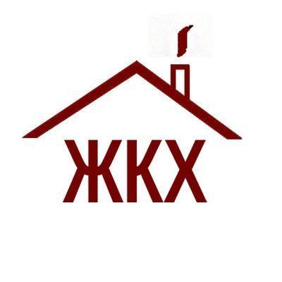 Министерством ЖКХ Республики Крым подготовлена памятка управляющим организациям и жителям по дезинфекции в МКД