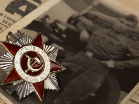 Редакция газеты «Черноморские известия»  объявляет среди своих читателей  литературный конкурс