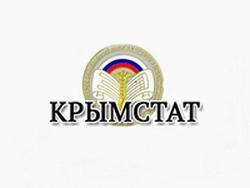 Средние потребительские цены на товары,  наблюдаемые в рамках еженедельного мониторинга цен  по городам Республики Крым