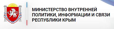 Игорь Михайличенко  о контроле за ценами на социально значимые продтовары