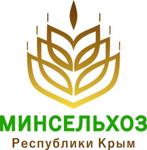 Минсельхоз Крыма распределил почти 29 млн рублей на поддержку собственного производства коровьего и козьего молока в 2020 году