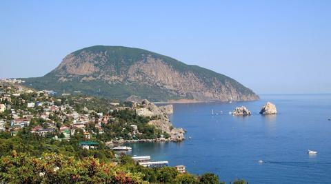 В Минкурортов РК рассказали о перспективах продления курортного сезона в Крыму