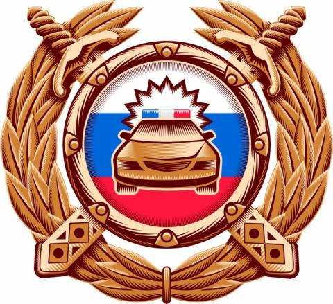 На территории Черноморского района пройдут профилактические мероприятия «Перекресток»