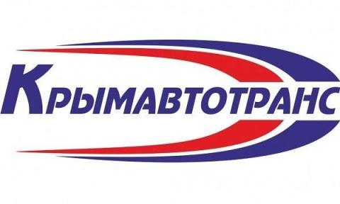 Больше половины крымских автостанций с 3 апреля приостановили свою работу