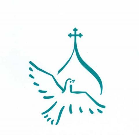 Богослужения в Храме святых и праведных  Захария и Елизаветы  (посёлок Черноморское)