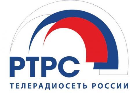 На ряде объектов РТС Крыма пройдут работы на антенно-мачтовых сооружениях