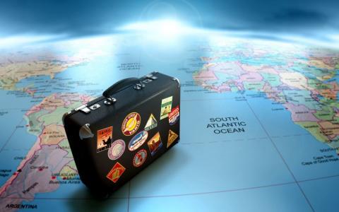 Где в Крыму отдохнуть на 23 февраля и 8 марта