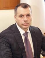 Поздравление Владимира Константинова с Днем России