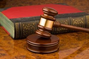 Совет Федерации одобрил закон, освобождающий крымчан от уплаты госпошлины при обмене документов
