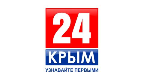 Удаление аккаунта «Крым 24» на YouTube – это показатель высокого качества работы крымского телевидения